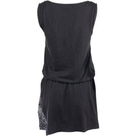 Dámské šaty - ALPINE PRO ROTEMA 3 - 2