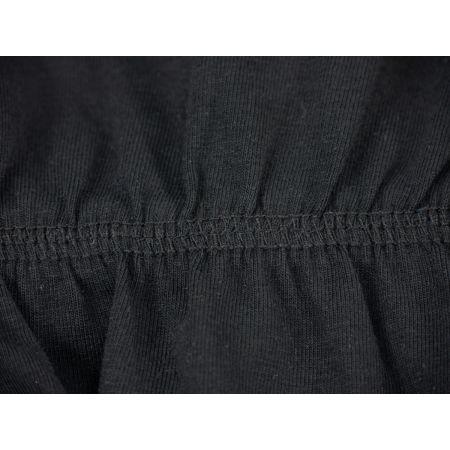Dámské šaty - ALPINE PRO ROTEMA 3 - 5