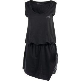 ALPINE PRO ROTEMA 3 - Dámské šaty