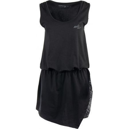 ALPINE PRO ROTEMA 3 - Dámske šaty
