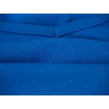 Dámske šaty - ALPINE PRO ROTEMA 3 - 4