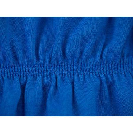 Dámske šaty - ALPINE PRO ROTEMA 3 - 6