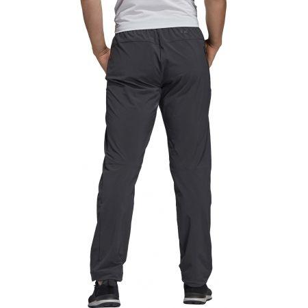 Dámské outdoorové kalhoty - adidas TERREX LITEFLEX PANTS - 6