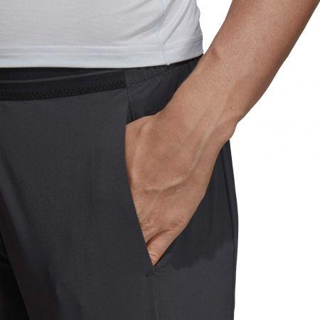 Dámske outdoorové nohavice - adidas TERREX LITEFLEX PANTS - 7