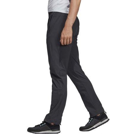 Dámské outdoorové kalhoty - adidas TERREX LITEFLEX PANTS - 4