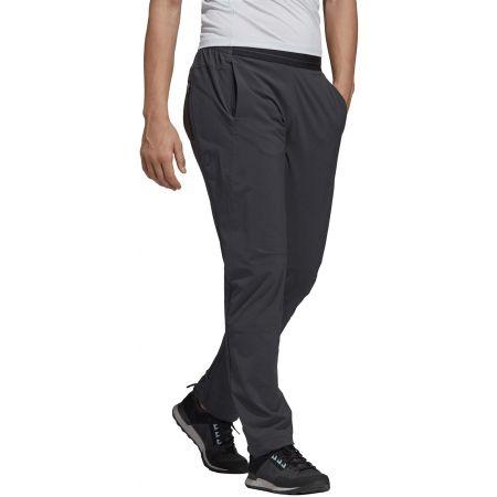Dámske outdoorové nohavice - adidas TERREX LITEFLEX PANTS - 5