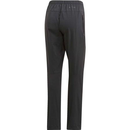 Dámske outdoorové nohavice - adidas TERREX LITEFLEX PANTS - 2