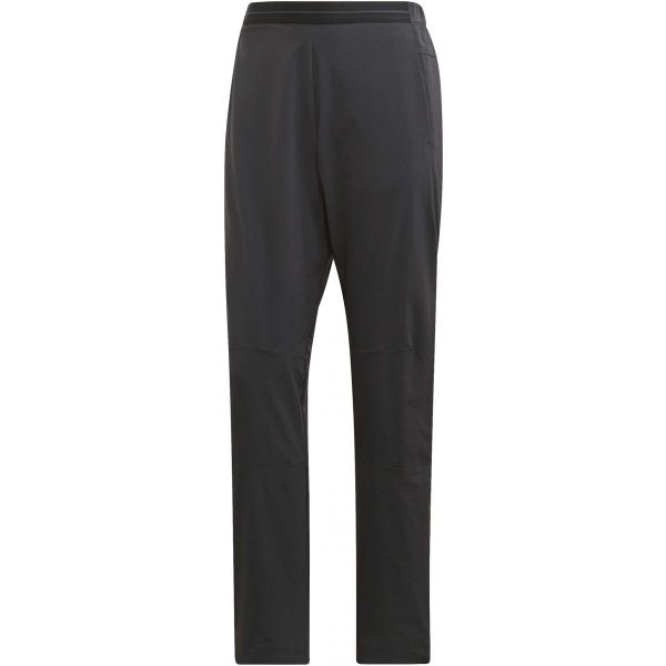 adidas TERREX LITEFLEX PANTS - Dámske outdoorové nohavice