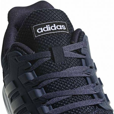 Pánská běžecká obuv - adidas GALAXY 4 - 7