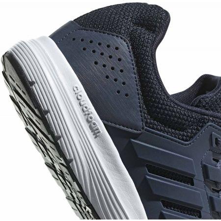Pánská běžecká obuv - adidas GALAXY 4 - 8