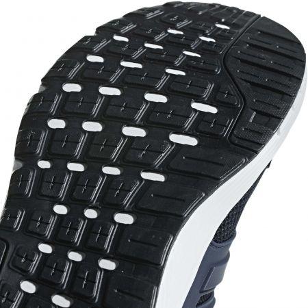 Pánská běžecká obuv - adidas GALAXY 4 - 9