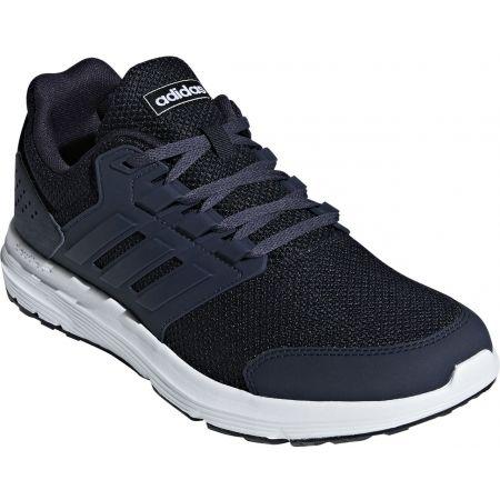 Pánská běžecká obuv - adidas GALAXY 4 - 3