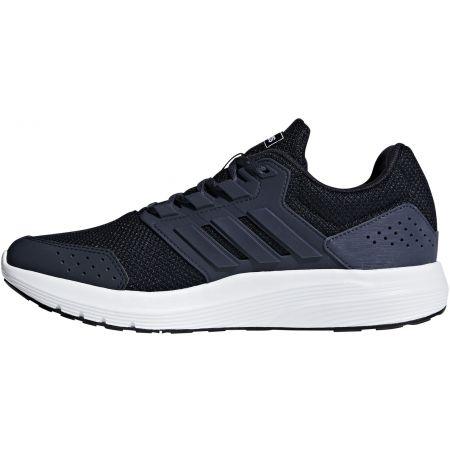 Pánská běžecká obuv - adidas GALAXY 4 - 2