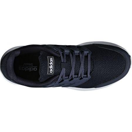 Pánská běžecká obuv - adidas GALAXY 4 - 5