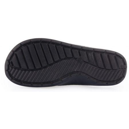 Men's flip-flops - ALPINE PRO GLATIR - 2