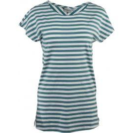 ALPINE PRO SIA - Dámske tričko