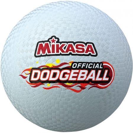 Mikasa DODGEBALL 850 - Piłka do gry w dwa ognie