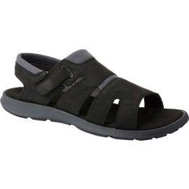Columbia SALERNO - Pánské sandály