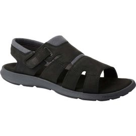 Columbia SALERNO - Pánske sandále