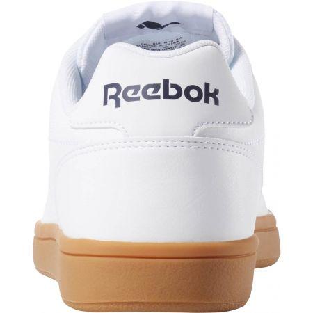 Pánska vychádzková obuv - Reebok ROYAL COMPLETE CLN - 6