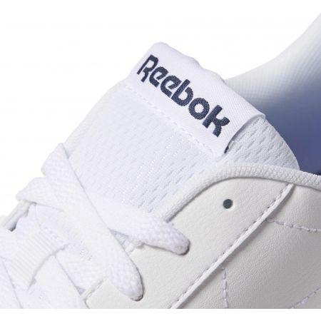 Pánska vychádzková obuv - Reebok ROYAL COMPLETE CLN - 7