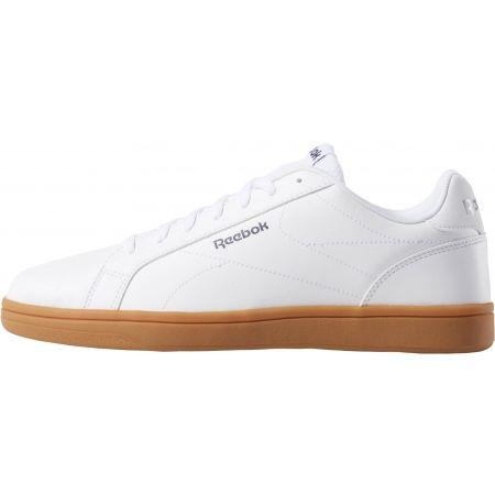 Pánska vychádzková obuv - Reebok ROYAL COMPLETE CLN - 2