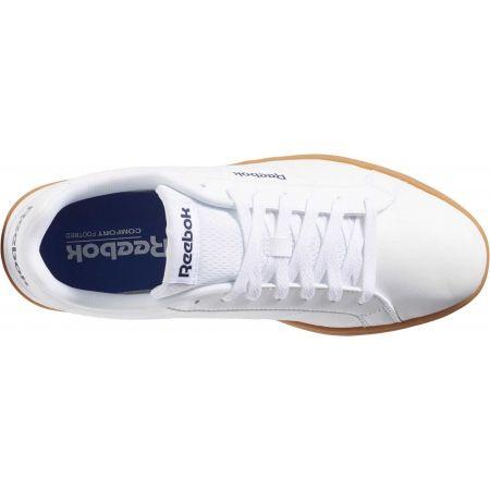 Pánska vychádzková obuv - Reebok ROYAL COMPLETE CLN - 4
