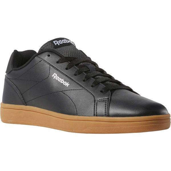Reebok ROYAL COMPLETE CLN - Pánska vychádzková obuv