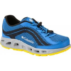 Columbia CHILDRENS DRAINMAKER IV - Children's outdoor shoes