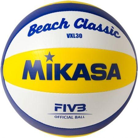 Mikasa VXL30 - Lopta na plážový volejbal