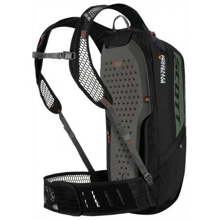 Biking backpack - Scott TRAIL PROTECT EVO FR 20 - 2