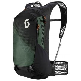 Scott TRAIL PROTECT EVO FR 20 - Раница за колело