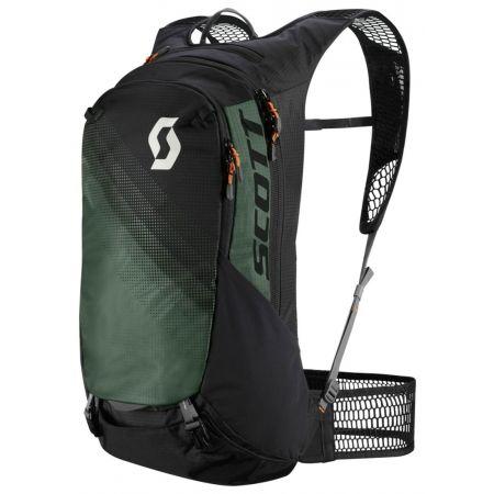 Biking backpack - Scott TRAIL PROTECT EVO FR 20 - 1