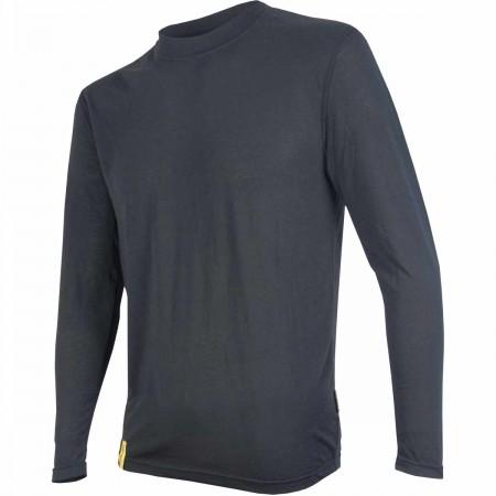 ACTIVE M shirt - Pánské funkční tričko - Sensor ACTIVE M shirt