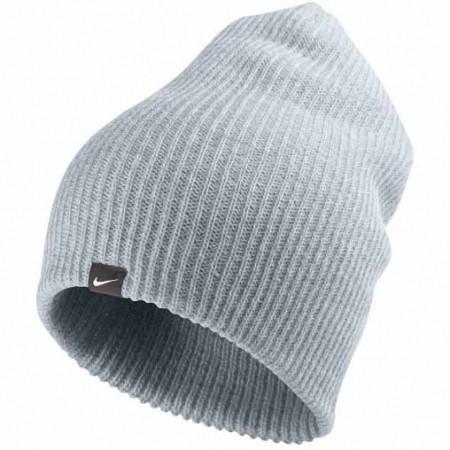 SLOUCH KNIT BEANIE - Pánská zimní čepice - Nike SLOUCH KNIT BEANIE c5f25a6f08