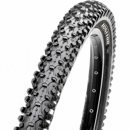 IGNITOR 26x2.10 - Tyre - Maxxis IGNITOR 26x2.10