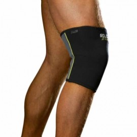 Select KNEE SUPPORT - knee bandage