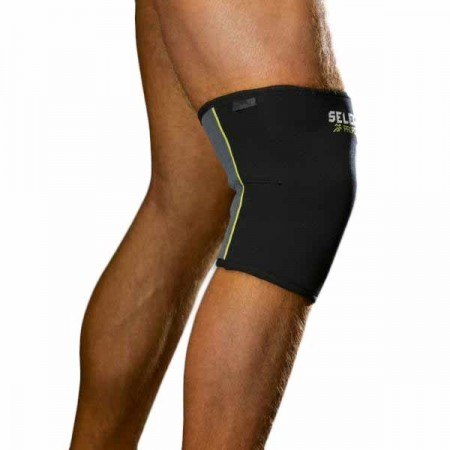 Opaska na kolano - Select KNEE SUPPORT