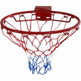 Kensis 68612 - Basketballkorb