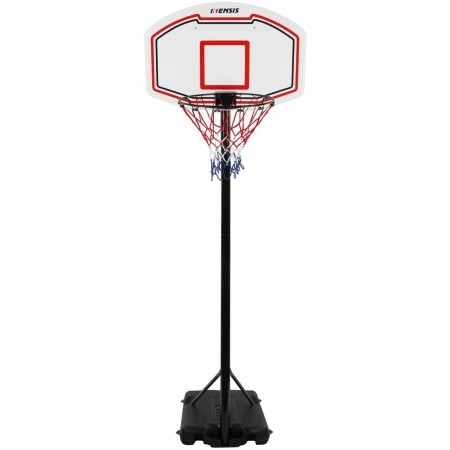 68630 - Junior basketball set - Kensis 68630