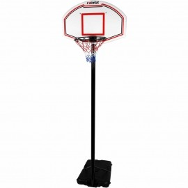 Kensis 68601 - Basketbalový set