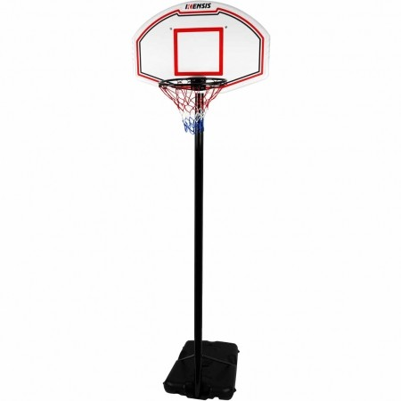68601 - Basketball set - Kensis 68601 - 1