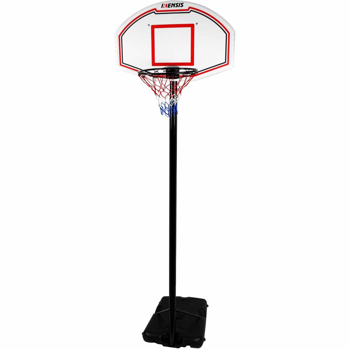 68601 - Basketball set