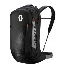 Scott TRAIL ROCKET EVO FR 24 - Batoh na kolo