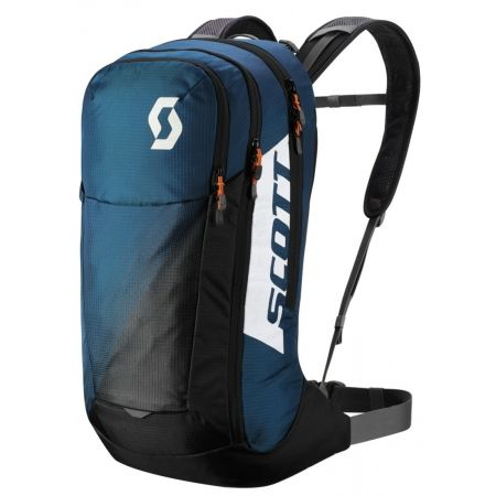 Scott TRAIL ROCKET EVO FR 16 - Rucsac ciclism