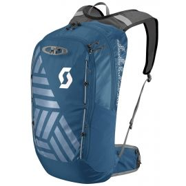 Scott TRAIL LITE FR 22 - Biking backpack