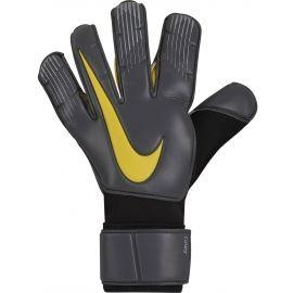 Nike GRIP 3 GOALKEEPER - Rękawice bramkarskie męskie