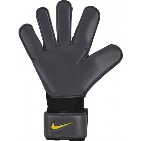 Men's goalkeeper gloves - Nike GRIP 3 GOALKEEPER - 2