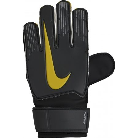 Nike JUNIOR MATCH GK - Kids' goalkeeper gloves