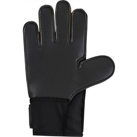 Dětské brankářské rukavice - Nike JUNIOR MATCH GK - 2